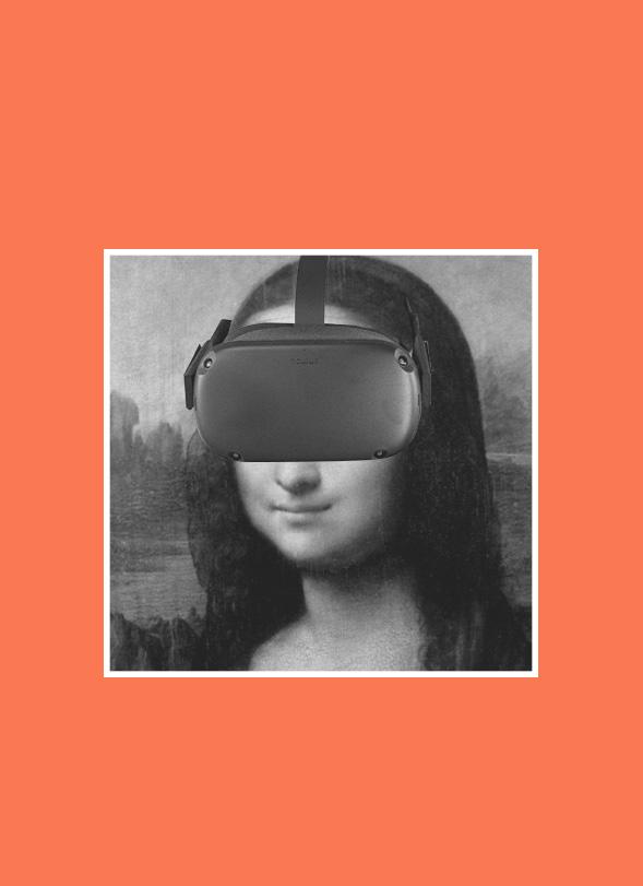 museum virtuell
