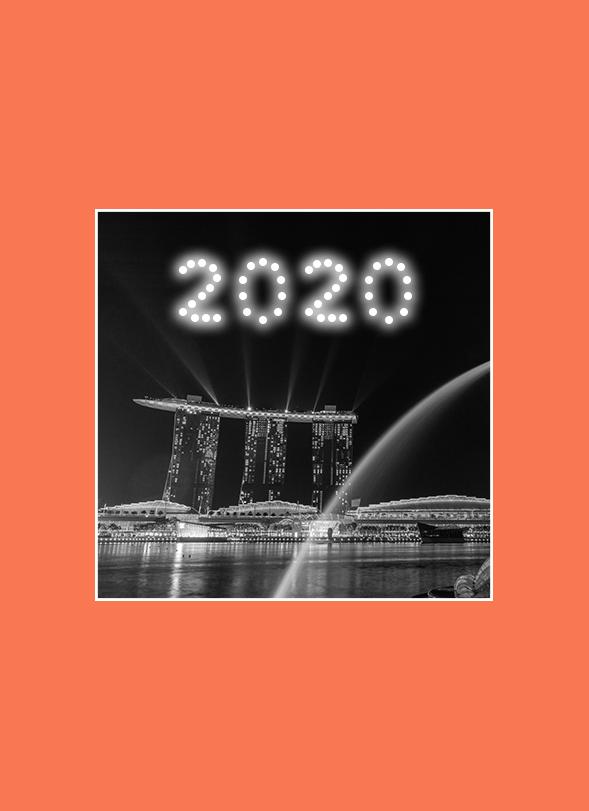 silvester der Zukunft?