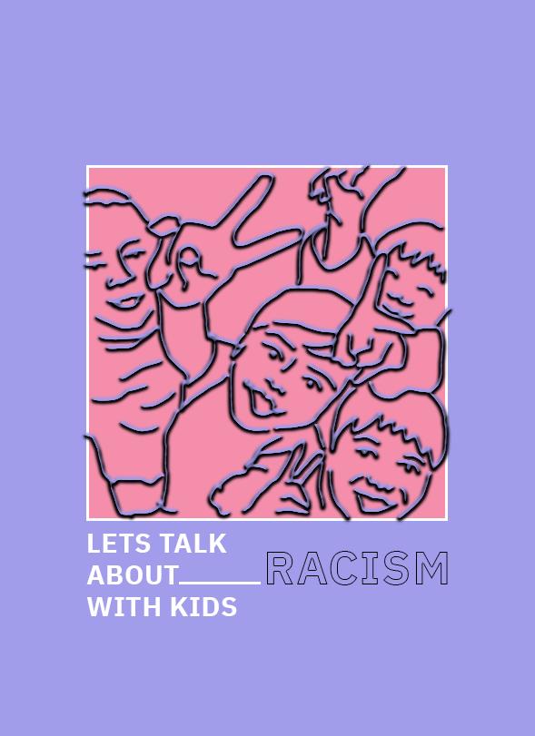 kindern rassismus erklären